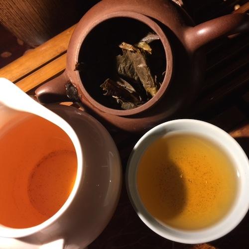 чайная церемония в клубе Аватара  Сочи